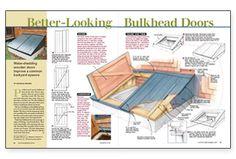 Better-Looking Bulkhead Doors  sc 1 st  Pinterest & Bilco Doors - | ideas .... | Pinterest | Doors Basements and Backyard