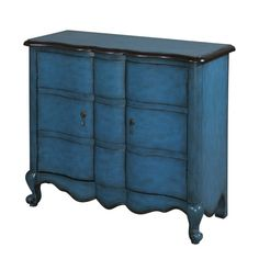 A modern chest of drawers makes a versatile accent furniture piece as well as welcome storage space.  #chests