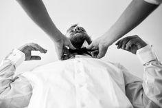 wedding photojournalism, wedding photojournalist, documentary wedding…