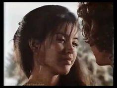 Paradise (1982) - Trailer (Willie Aames, Phoebe Cates, Tuvia Tavi)