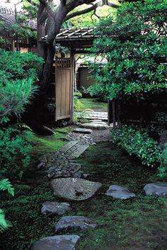 京都の和菓子/あずき処「宝泉堂」