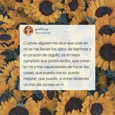 Positive Phrases, Motivational Phrases, Inspirational Quotes, Spanish Memes, Spanish Quotes, Best Quotes, Life Quotes, Reflection Quotes, Instagram Story Ideas