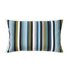 Hej Bei Ikea österreich Houm Ikea Cushions Cushions Ikea