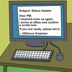 The 6 Types of Software Engineers: Identification, Care and Feeding | The Cranky Product Manager