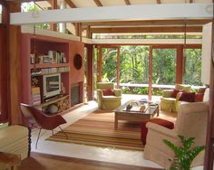 70s Style House Design, Pictures, Remodel, Decor and Ideas - page 7