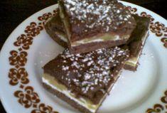 Křehký rebarborový koláč Tiramisu, French Toast, Breakfast, Ethnic Recipes, Food, Cakes, Morning Coffee, Cake Makers, Essen