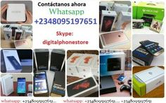 whatsapp 2348095197651 apple iphonehtcps4lg - Categoria: Avisos Clasificados Gratis  Avisos Clasificados Gratis de Compra Venta en ColombiaWhatsapp 2348095197651 Apple iPhone,HTC,PS4,Lg,Sony Xperia,Samsung Galaxy Buy 2 Units get 1 for FreeContact us Email: affordablemobilesoutlook.comSkype Chat: digitalphonestoreWhatsappTel: 2348095197651APPLE iPHONE 7 128GB cost 750 USDAPPLE iPHONE 6S Plus 128GB cost 550 USD APPLE iPHONE 6S Plus 64GB cost 470 USD APPLE iPHONE 6S 128GB cost 470 USDAPPLE…