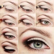 """Résultat de recherche d'images pour """"makeup tutorial"""""""