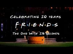 Friends 20th anniversary: Where to visit as a superfan in New York | The Independent