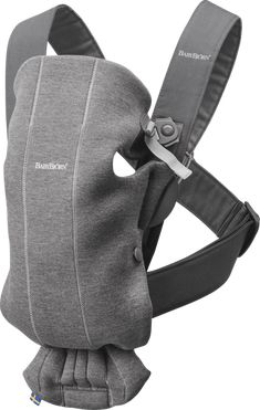 8750f8ead96 28 best BabyBjorn - Baby Carriers images | Baby bjorn, Baby carriers ...