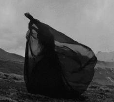 If image needs further credit , I will credit or remove. Goddess Of Destruction, Vintage Goth, Arte Obscura, 1 Gif, Slytherin Aesthetic, Princess Aesthetic, Illusion Art, Aesthetic Gif, Book Of Life