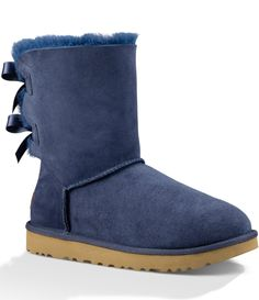 16cb414605dc9 Navy Blue Ankle Boots, Leather Ankle Boots, Suede Boots, Bootie Boots, Blue