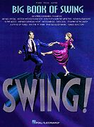 Big Book of Swing (Softcover)