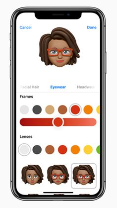 12 Best iOS 12 images in 2018   Ios, New ios, Group facetime