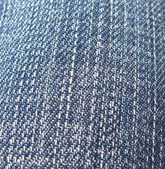 71 best denim textures images on pinterest textures patterns