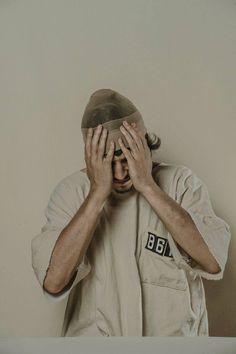 Ezra Miller - The Stanford Prison Experiment - 8612