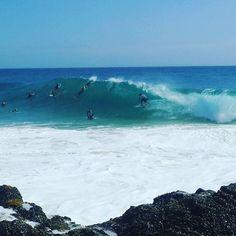 Todays snapper@joelparko  #joelparkinson#snapperrocks#australia#surfing#surfer#surf#goldcoast#js#morning#goodwave#billabong#snapper#dbar#coolangatta#local#オーストラリア#サーフィン#波乗り#themadhueys by tanakachie