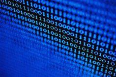 """Bit: """"Binary digit"""" es una expresión inglesa que significa """"dígito binario"""" y que da lugar al término bit, su acrónimo en nuestra lengua. El concepto se utiliza en la informática para nombrar a una unidad de medida de información que equivale a la selección entre dos alternativas que tienen el mismo grado de probabilidad. Un bit, por lo tanto, puede representar a uno de estos dos valores (0 ó 1)."""