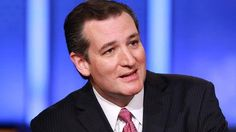 Ted Cruz: Jeff Sessions is WRONG about ObamaTrade deal TPP / TPA [FULL AUDIO] Ted Cruz was on with Jeff Kuhner this morning and answered some tough questions about why he supports the TPA/TPP agreements.