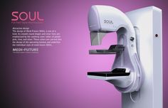 As if the stress of wondering what a mammogram will s…