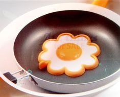 Japanese Bento Silicone Cooking Mold