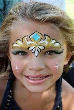 butterfly schmink kindergesichter pinterest kinder. Black Bedroom Furniture Sets. Home Design Ideas