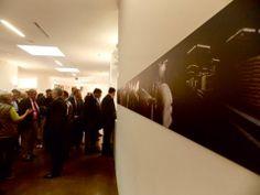 Vivere l'incantovele esperienza del #Mumac di #notte: un piccolo assaggio dei tour guidati che si sono tenuti durante Host Fiera Milano, il #salone #internazionale dell' #ospitalità dal 18 al 22 Ottobre a #Milano.
