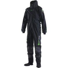 Body Map, Neck Warmer, Stretch Fabric, Motorcycle Jacket, Thighs, Jackets, Fashion, Down Jackets, Moda
