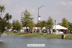 Autumn & Art at Bradley Fair - Sep 16 -18. Come see me I am in charge of the Family Art Zone