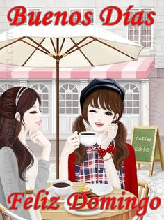 Image about girl in Korean Anime by 아이돌 - 얼짱 on We Heart It Anime Korea, Korean Anime, Korean Art, Cute Korean, Korean Illustration, Cute Illustration, Coffee Girl, I Love Coffee, Lovely Girl Image