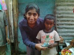 Sponsored by Sadanand in Bangalore.............................  By Megha and Moumita
