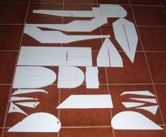 Acercar (dimensiones reales: 639 x 526)