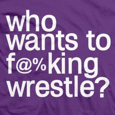 dcde9181f85 12 Best Nostalgic Wrestling T-shirts images | Wrestling shirts ...