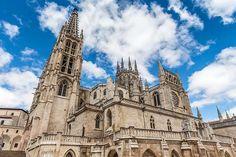 Catedral de burgos
