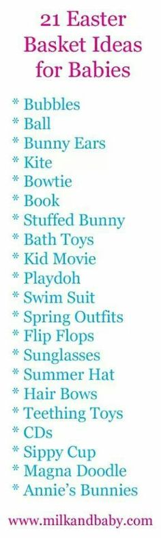 Baby & Toddler Clothing Disney Store Sz 2 2t Frozen Fever Swimsuit Nwt Bag Towel Water Bottle Easter Products Are Sold Without Limitations
