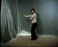 Carmen Linares y Belén Maya : Stéphane Barbier - photographe Senior Project, Lets Dance, Dance Videos, Belly Dance, Galvan, Flamingo, Studying, Wedding, Art
