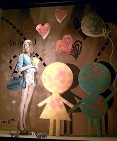 in LOVE...., pinned by Ton van der Veer