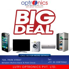 #BIG #DEAL  in our #Showroom.