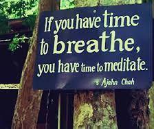 Image result for meditating pinterest