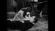 """""""Sherlock Holmes"""" (1922) John Barrymore"""