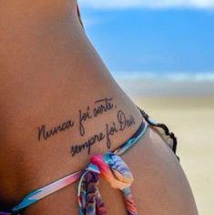 Gorgeous Tattoos, Sexy Tattoos, Body Art Tattoos, Small Tattoos, Tattoos For Women, Tattos, Awesome Tattoos, Tattoo Life, Big Tattoo