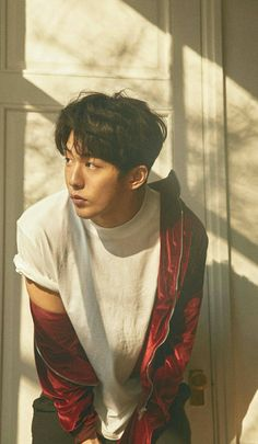 Nam Joo-hyuk♥ Nam Joo Hyuk Cute, Nam Joo Hyuk Lee Sung Kyung, Jong Hyuk, Lee Jong Suk, Joon Hyung, Hyung Sik, Korean Celebrities, Korean Actors, Park Hyun Sik
