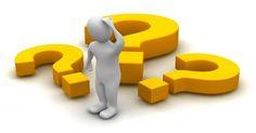 Por Qué No Estoy Perdiendo Peso? - Blog de Contar Calorías #perderpeso #dieta