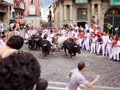 Pamplona, Spain  #travel #worldtravel #traveltheworld #vacation #traveladdict #traveldestinations #destinations #holiday #travelphotography #bestintravel #travelbug #traveltheworld #travelpictures #travelphotos #trips #traveler #worldtraveler #travelblogger #tourist #adventures #voyage #sightseeing #Europe #Europeantravel #Spain