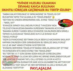 This Pin was discovered by Özl Allah Islam, Eminem, Prayers, Words, Quotes, Cases, Prayer, Home Remedies, Tips
