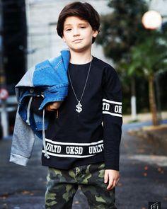 Boy Fashion, Cute Boys, Bomber Jacket, Sweatshirts, Sweaters, Jackets, Internet, Female Actresses, Girls