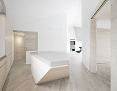 Farbe grau visuelle effekte wohnzimmer wandgestaltung for Innenarchitektur studium ausland