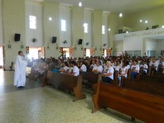 """""""O catequista é pessoa da memória de Deus."""" (Papa Francisco)"""