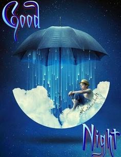 New 631 + Good Morning Image Good Night Friends Images, Good Night Photos Hd, Very Good Morning Images, Good Morning Beautiful Pictures, Good Morning Images Flowers, Good Morning Image Quotes, Good Night Love Images, Cute Good Night, Good Morning Images Download