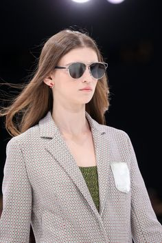 352ee9f5876 Farfetch - For the Love of Fashion. Cool SunglassesSunglasses OutletSunniesDior  2015Women s ...